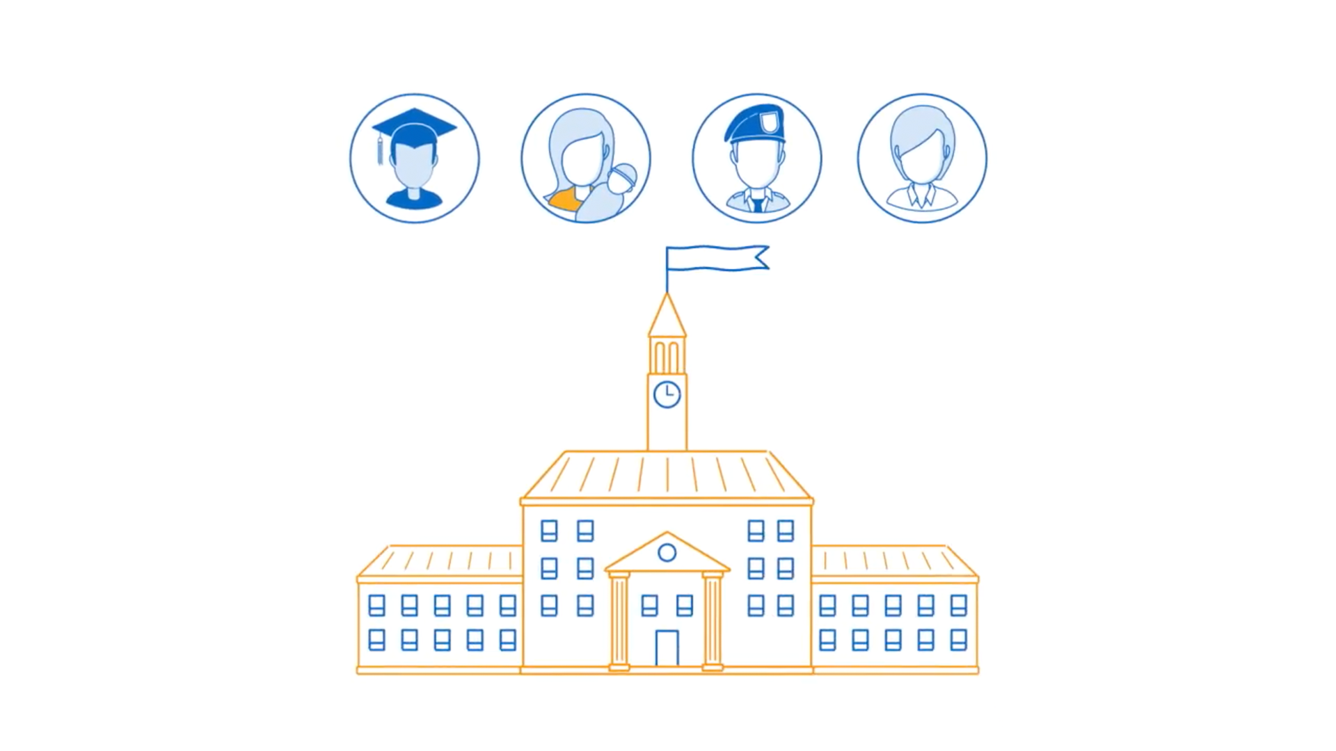 Quick Demo: Workday for Higher Education